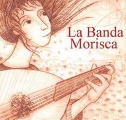 Banda-Morisca