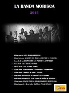 CONCIERTOS2015